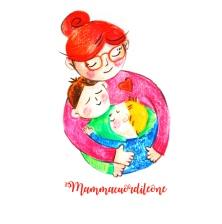 mammacuordileone_logo